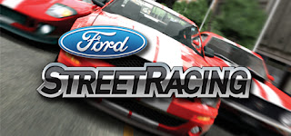 Ford Street Racing free download pc game full version