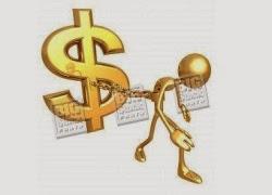 Image result for đồng tiền đi liền khúc ruột