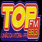 Rádio Top FM 98,3