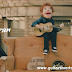 HAPPIER ED SHEERAN SONG CHORDS ON GUITAR WITH LYRICS