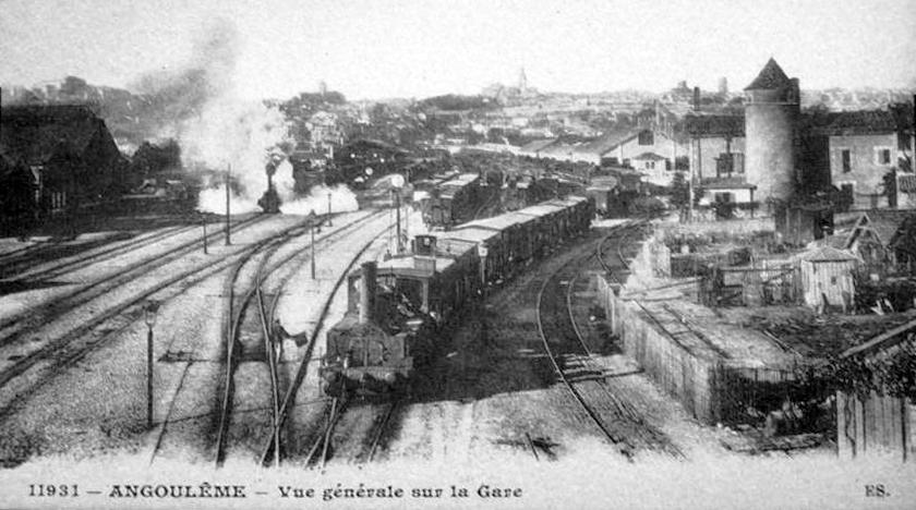 Bourgeoise De 40 Ans Cherche Un Plan Cul à Montauban