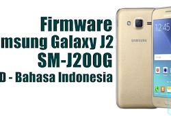 Top 12 Samsung Galaxy Tab 3 Lite 3g Sm T111 Firmware