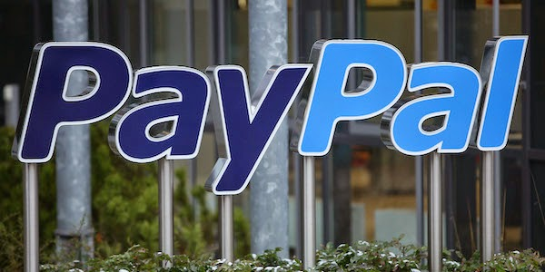 Paypal hacked, Paypal got Hacked in a Single Click, hacking Paypal, Paypal's  bug bounty program, Paypal security measures, by pass Paypal security, secure your Paypal accounts, Paypal  vulnerability, information security experts, ethical hackers, pentesting web applications