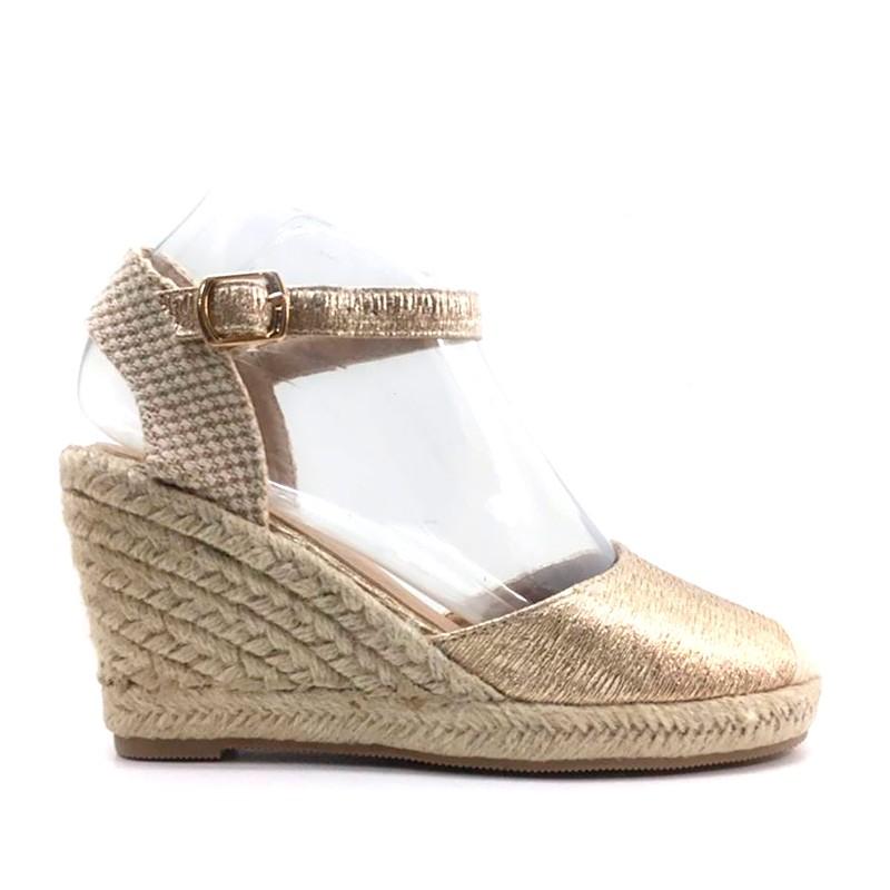 Comprar Zapatos Baratos Calzado Venta Barato De 6gvIYfyb7m