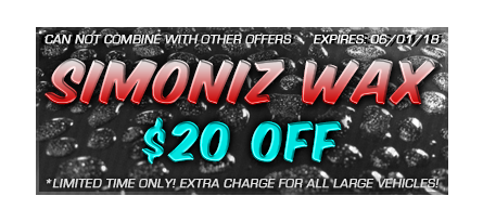 cheap-simoniz-wax