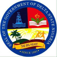 Delta State 2017/2018 Bursary Application Form Out