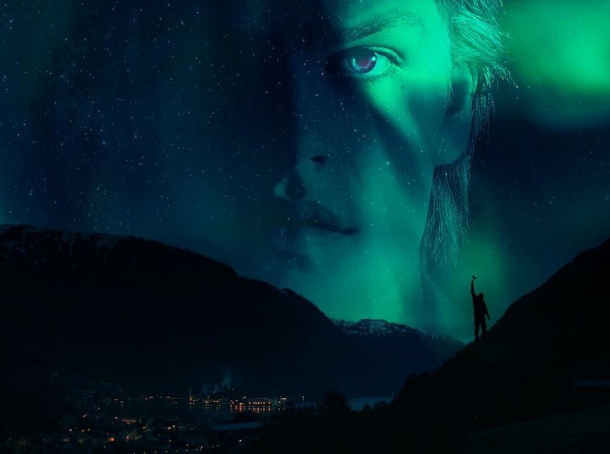 Ragnarok  Review S01E03  Netflix