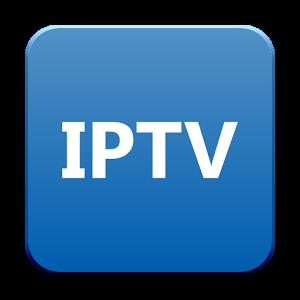 BEST IPTV SERVERS (01/05/2018) [PART2] - free giveaways