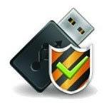 USB Virus Scan Serial Key