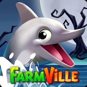 farmville-tropic-escape-apk