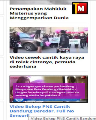 cara membuat popular post with thumbnail vertikal responsif great!!