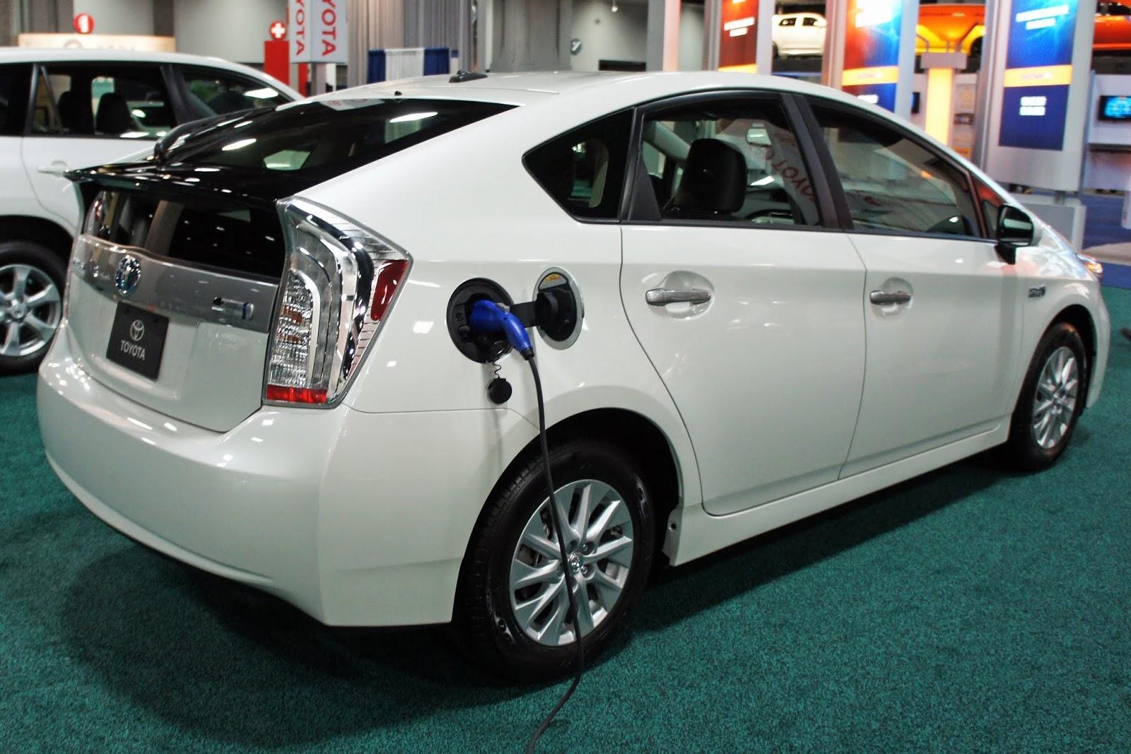 09326186eca A Associação Nacional das Empresas do Comércio e da Reparação Automóvel