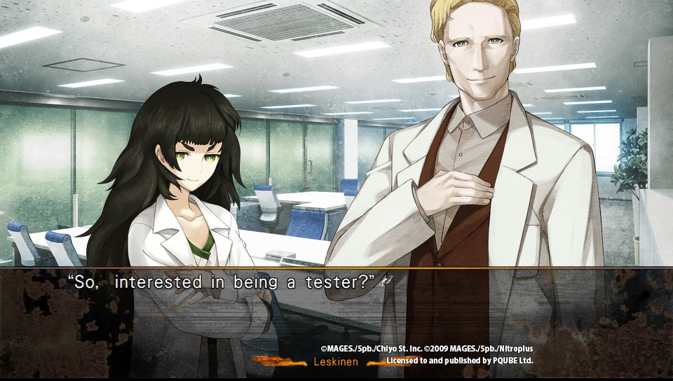 steins gate 0 pc english patch download