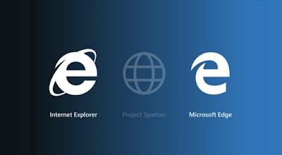 microsoft edge - Microsoft Edge: Procedure e consigli per la risoluzione problemi