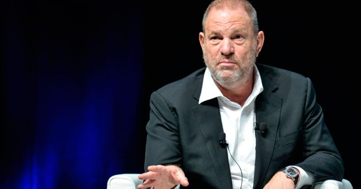 Entenda o impacto das denúncias de assédio contra Harvey Weinstein em Hollywood