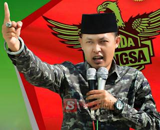 Jelang Pilkada, DKC Garda Bangsa Bojonegoro Minta Masyarakat Waspadai Pernyataan Menyesatkan