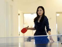 TENIS MEJA: Pengertian, Sejarah,Peraturan Permainan,Teknik Dasar Tenis Meja Beserta Penjelasan Terlengkap Mengenai Permainan Tenis Meja