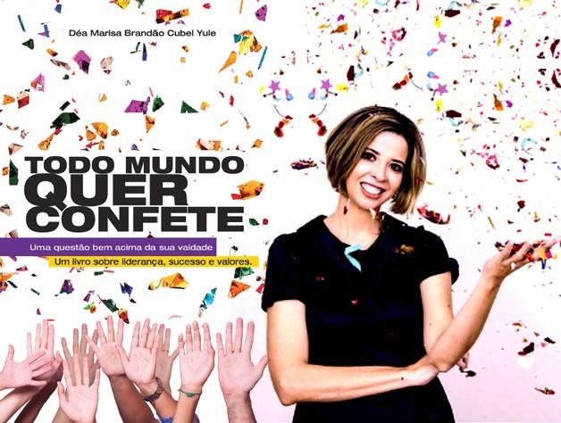 Todo Mundo Quer Confete