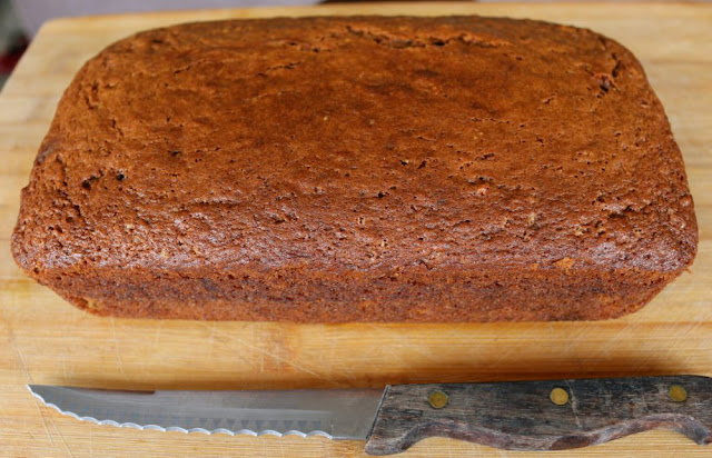 Enjoy these inventive ways to have your homemade banana bread—and eat it, too!
