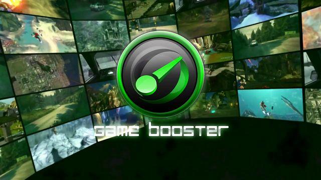 Game Booster Terbaik untuk PC Windows XP, 7 dan 8 ...
