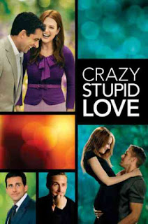 sinopsis Crazy Stupid Love