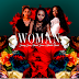 Thandi Draai, Sammy Sosa, Khutsho Theledi - Woman (PROMO) (2k16) [Download]