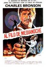Al Filo de la Medianoche (10 a la media noche)