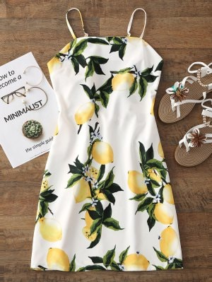 https://www.zaful.com/tied-lemon-cut-out-mini-dress-p_498448.html?lkid=13154202