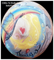 http://creatuembarazo.blogspot.com.es/2016/05/making-off-crea-tu-embarazo-bellypainting.html