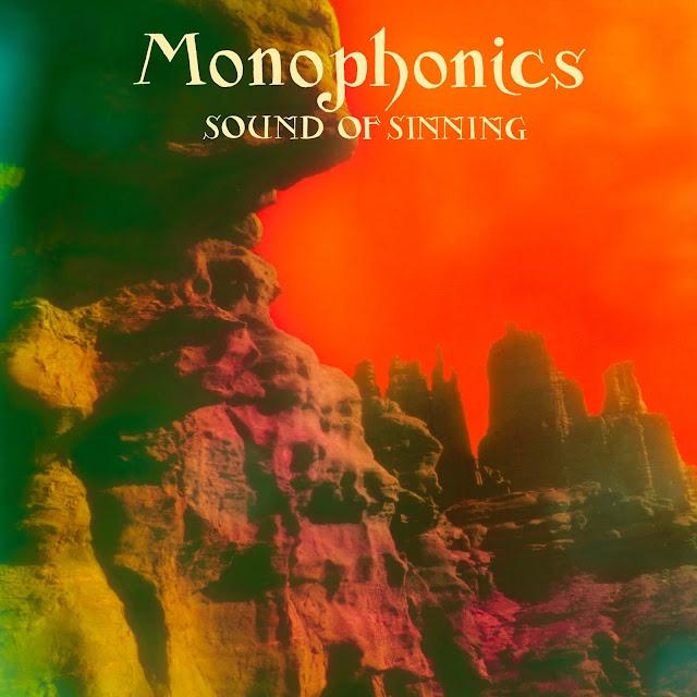 MusicLoad.Com presents Monophonics