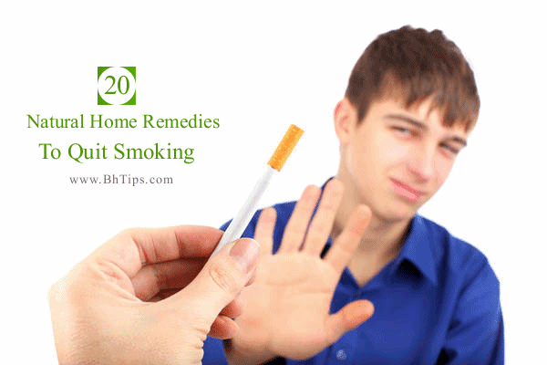 http://www.bhtips.com/2011/05/smoking-harmful-effects-best-natural.html