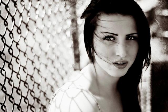 Zoe Brown Photography
