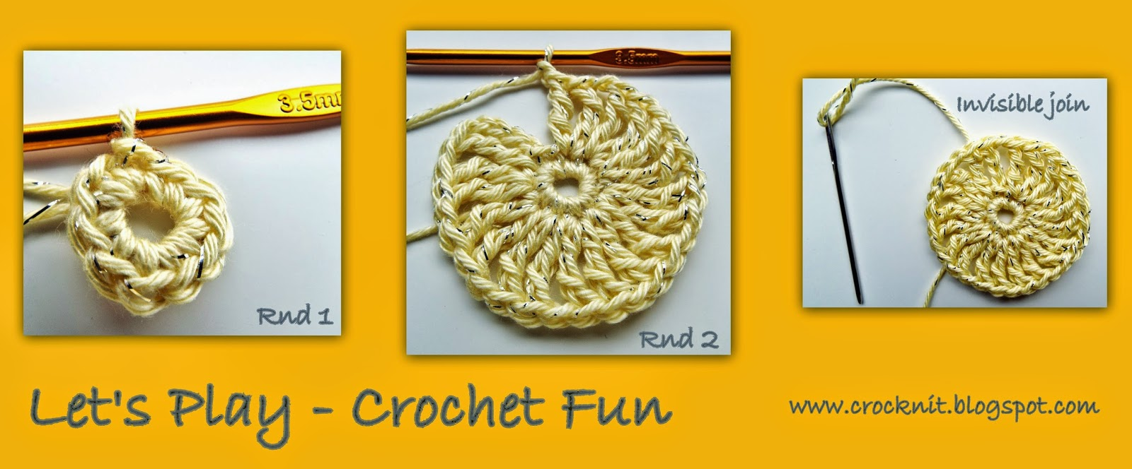 free crochet patterns, how to crochet, coasters, home decor, five petal flower,