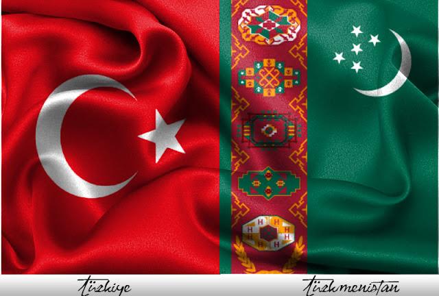Türkmenistan'da Türk Yatırımları