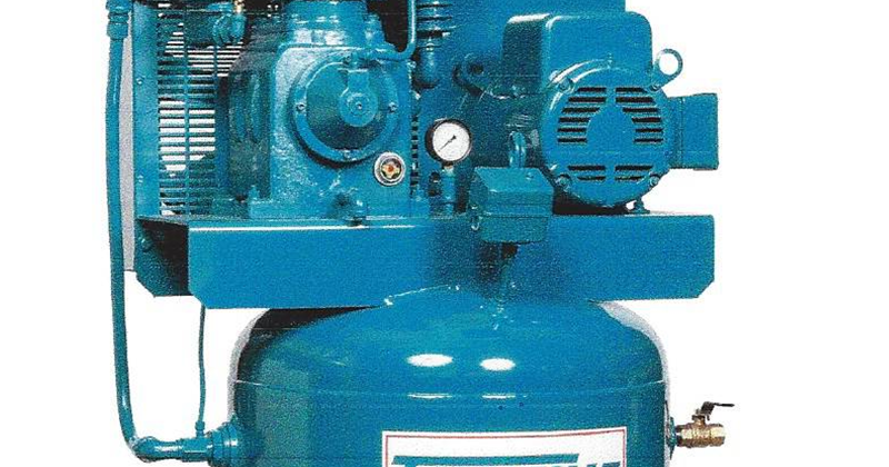 Toronto Air Compressor Products New Techquip Air
