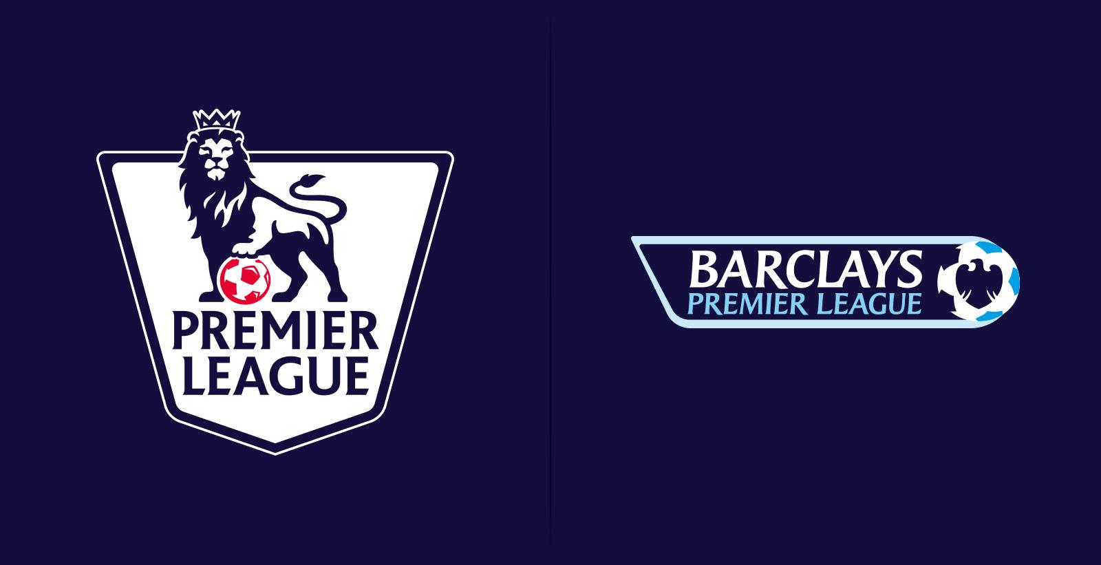 Premier League em português Primeira Liga é uma liga profissional de futebol da Inglaterra e está no topo do sistema de ligas do futebol inglês sendo a