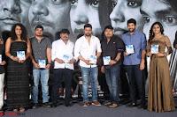 Celebrities at Maya Mall pre release function Diksha Panth, Sonia, Eesha and others ~ Celebrities Exclusive Galleries 009.JPG