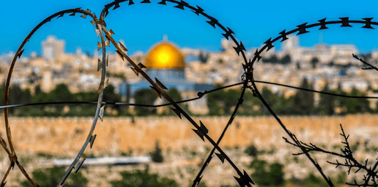 Trump Set to Recognize Jerusalem as Capital of Israel