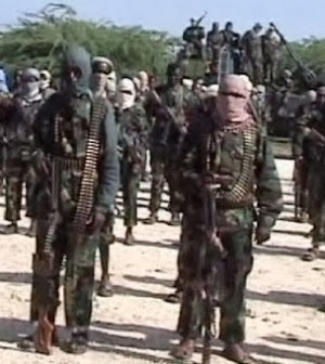 boko haram attacked borno village