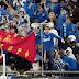 Schalke-Ultras werfen Paok Saloniki Rassismus vor
