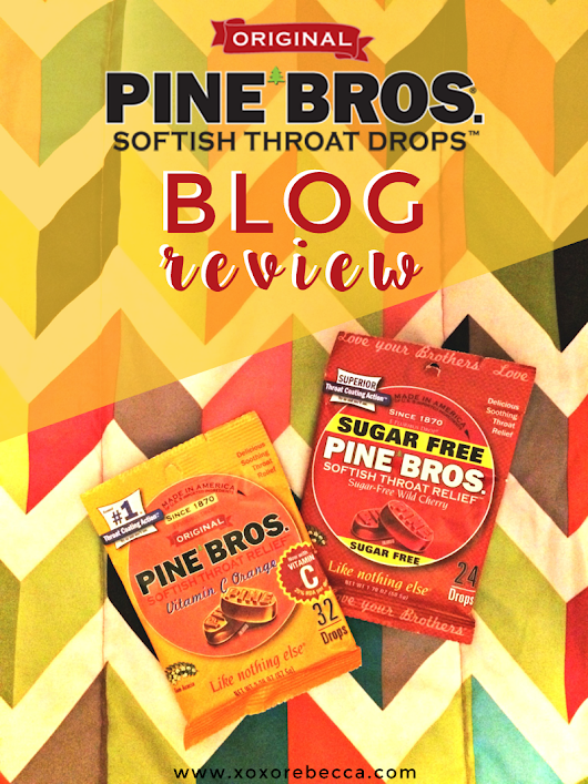 Why Pine Bros. Has You Covered