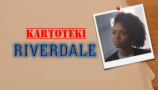 https://ultimatecomicspl.blogspot.com/2019/05/kartoteki-riverdale-josie-mccoy.html
