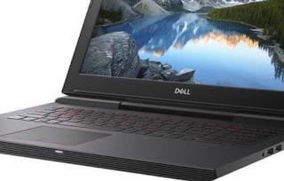 اسعار-لاب-توب-ديل-Dell
