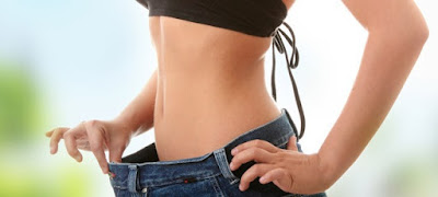 Cara Diet Alami 15 Hari Langsung Langsing