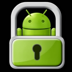 download antidroid Theft to find or track lost android phone
