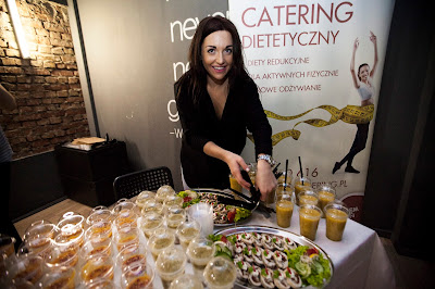 Cynamon Catering Dietetyczny