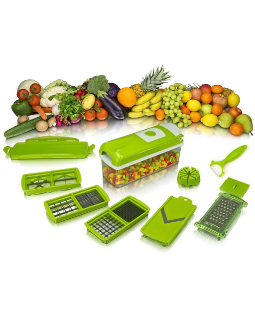 http://c.jumia.io/?a=59&c=9&p=r&E=kkYNyk2M4sk%3d&ckmrdr=https%3A%2F%2Fwww.jumia.co.ke%2Fgeneric-16-piece-vegetable-fruit-dicer-chopper-slicer-green-248887.html&s1=Choper-dicer&utm_source=cake&utm_medium=affiliation&utm_campaign=59&utm_term=Choper-dicer