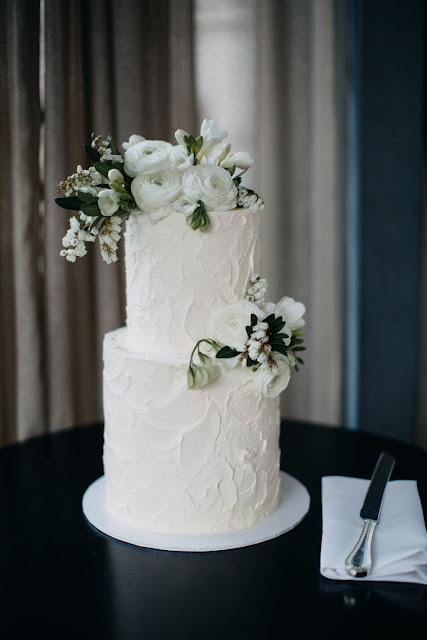 kyra boyer weddings photography melbourne wedding cakes dessert designer cake weddings