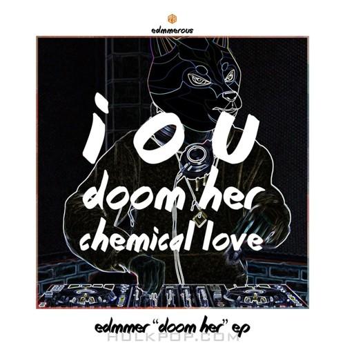 Edmmer – Doom Her EP