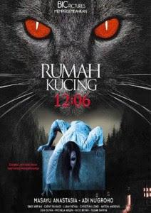 Free Download Film 12:06 Rumah Kucing Sub Indo